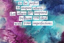 Inspiration / by Laurie Garner Nelson