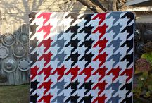 Quilt  / by Cindy Cahall