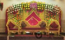 List of Wedding Reception Venues in Delhi / Memorable wedding needs perfect venue that fit all your requirements. Here are Megavenues.com we strive to provide best marriage and reception halls for budget wedding across Delhi area. / by Megavenues