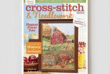 XS magazines I want / by Kimberly Fenton