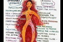 Bipolar life / by Lindsay Roth