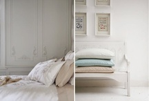 W for you ★ for the Home / by Rocio Perez Vigne