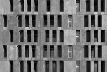 texture & patterns / by Laura Canha