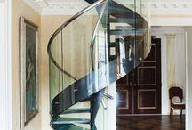 Escaleras / Escaleras variadas / by laura zunino