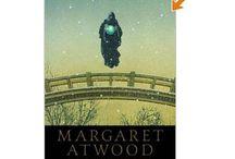 Books Worth Reading / by Kyoko Church