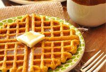 Vegan Breakfast! / Vegan breakfast recipes. / by Vegan Beauty Review