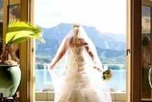 Our Kauai Wedding / by Heidi Chandler