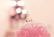 Christmas / by Amanda Healey