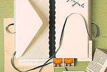 Crafty things / by Leanna Bond