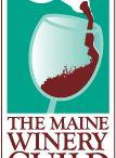 Travel - Maine / by Brenda Nickle