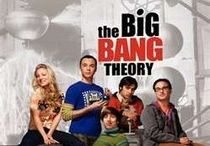 shows to love! / by Joanna Gilbert