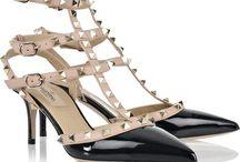 Shoes / by carolina vasconcelos