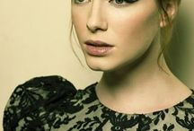 Make Up Looks / by Amy @ eyeseepretty