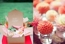 Hen Party Ideas for Sporty Bride / by The Hen Planner