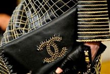 Fashion: Black & Gold / Pinning Respectfully is truly appreciated. I'd love to see how you see the world. Be Original. Happy Pinning... / by Tonya