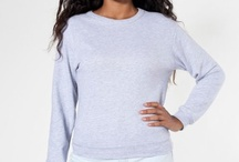 {apparel wholesale consideration} / by Coco Tardiff
