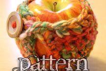 Crafts / by Cheryl Van Ryn