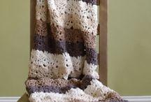 crochet / by April Grimsey