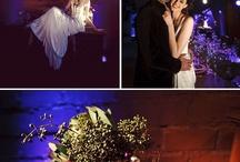 Wedding / by Mykala Smith