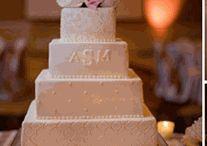 Wedding / by E&T Plastics
