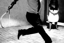 Federico Fellini / by Alessandro Tanner