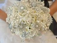 Wedding / by Nan tucket