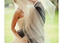 wedding photos / by Sarah Johnson