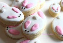 Easter / by Cheryl Warren