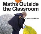 Maths / by Nathan Gynn