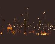 Pa r t y T i m e  / Wedding/Party Ideas / by Emily Barrow