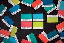 Colors / by Ana Pau Cervantes