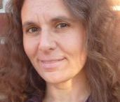 Mara Rockliff / Will be visiting the library on May 5, 2015 @ 6:30 pm / by St. Marys Public Library