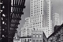 Nyc / by Jean-Philippe Simonnet