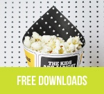 Free Printables / by The Twinery