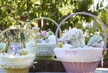 Easter / by Erin Hansbury