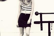 My Style / by Lorena Machado