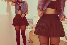 My Style / by Bernadette