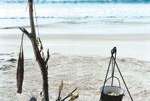 Beach Life / by Executive Beach Bum
