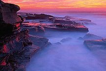 Beautiful Nature-Longwide / by CrossingIsland-Natur