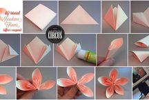 Cute ideas! / by Ashito Car