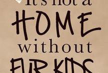 Truer Words! / by PrideRock Wildlife Refuge
