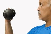 Wellness / Ser saludable es más que comer sano, es un estilo de vida / by Evolution Advance