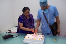 56th Anniversary  / by Dr-Agarwal's Eye Hospital