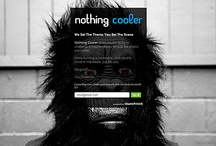 Websites / Websites deserving to be pinned / by Scott Wyden Kivowitz