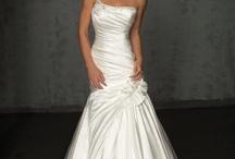 Wedding / by Kristen Edye