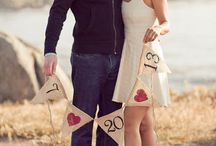 Wedding Photo Ideas / by Elisabeth Oliphint