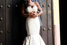 Wedding ❤ / Endless possibilities for my future wedding <3 / by Isabel Celedon