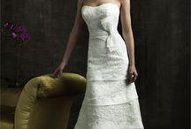 dresses I love / by Christy Conn