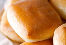 Bread Basket / by CHEFS Catalog