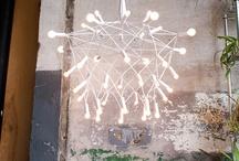 Fabulous Lighting. / by Urban Objects